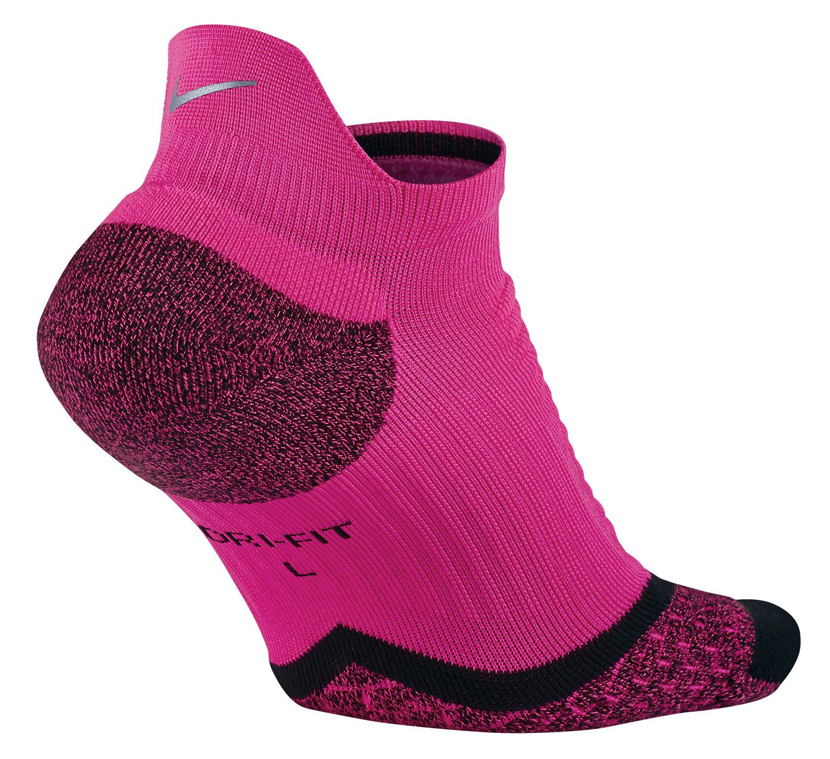 Ponožky Nike Elite Running Cushion NST