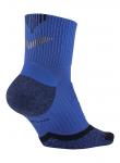 Ponožky Nike U NK ELT CUSH QT