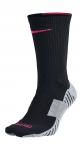 Ponožky Nike MATCHFIT FOOTBALL CREW