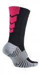 Ponožky Nike MATCHFIT FOOTBALL CREW – 2