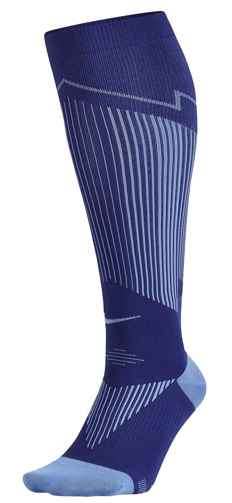 Ponožky Nike ELITE RUN HYP LTWT COMP