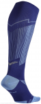 Ponožky Nike ELITE RUN HYP LTWT COMP – 2
