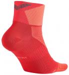 Ponožky Nike ELITE RUN LIGHTWGHT QTR