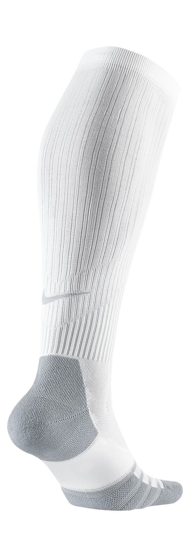 Ponožky Nike Elite High Intensity OTC