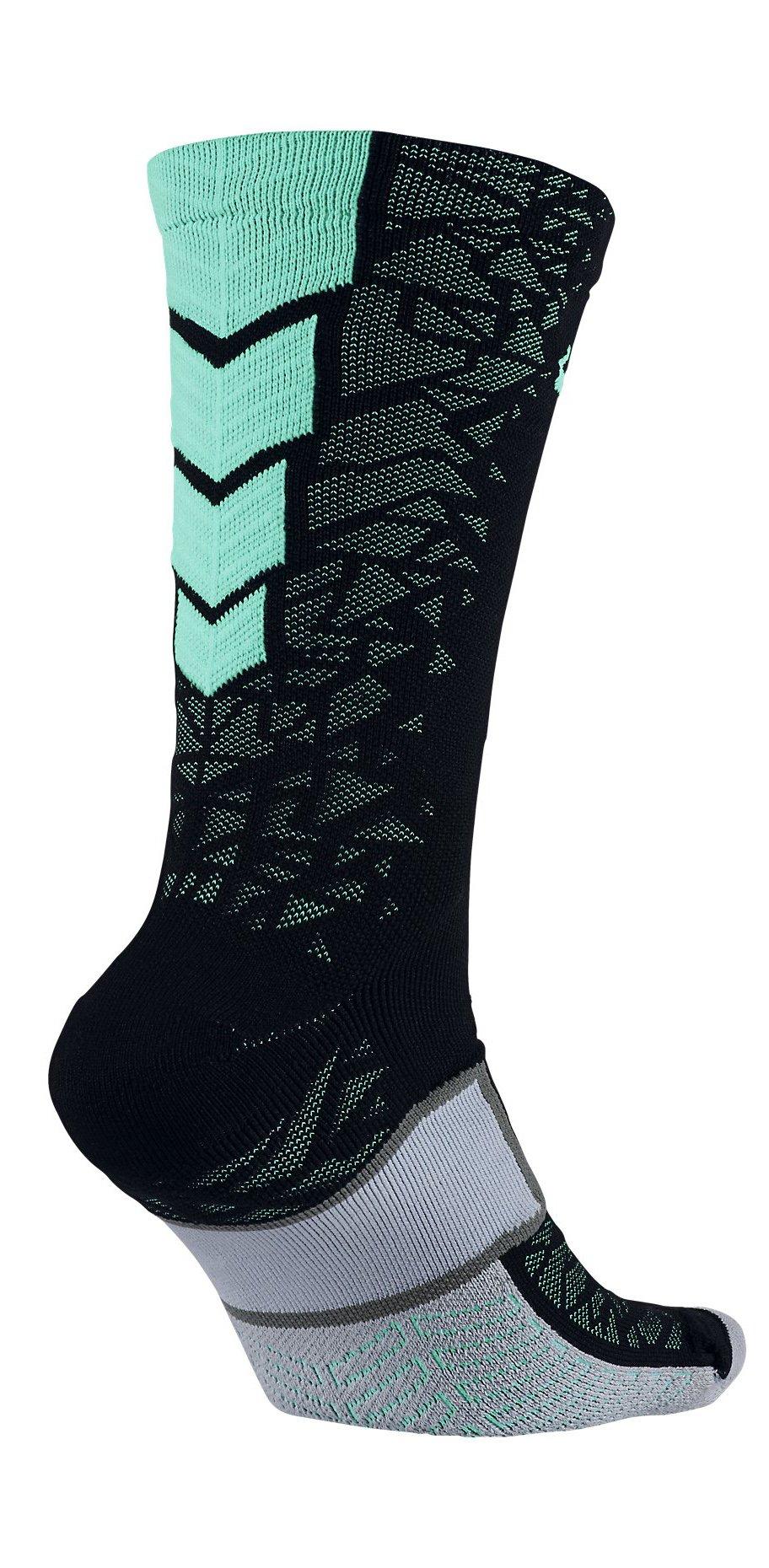 Ponožky Nike Elite Hypervenom