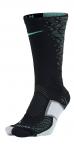 Ponožky Nike Elite Hypervenom – 2