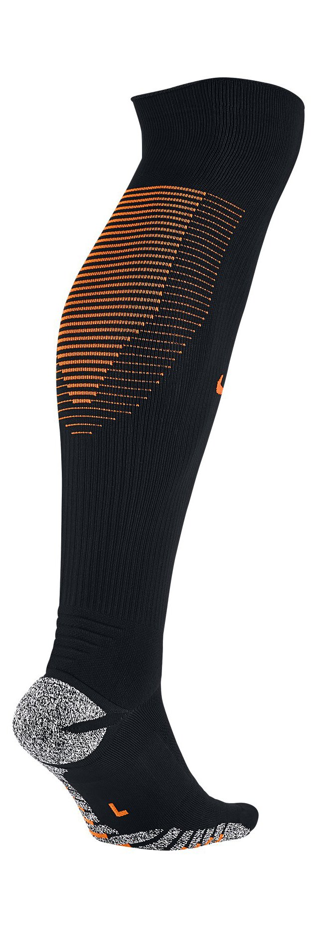 Stulpny NikeGrip Strike Lightweight Over-the-Calf