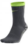 Ponožky Nike Grip Strike Lightweight Crew – 2