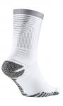 Ponožky Nike GRIP STRIKE LTWT CREW