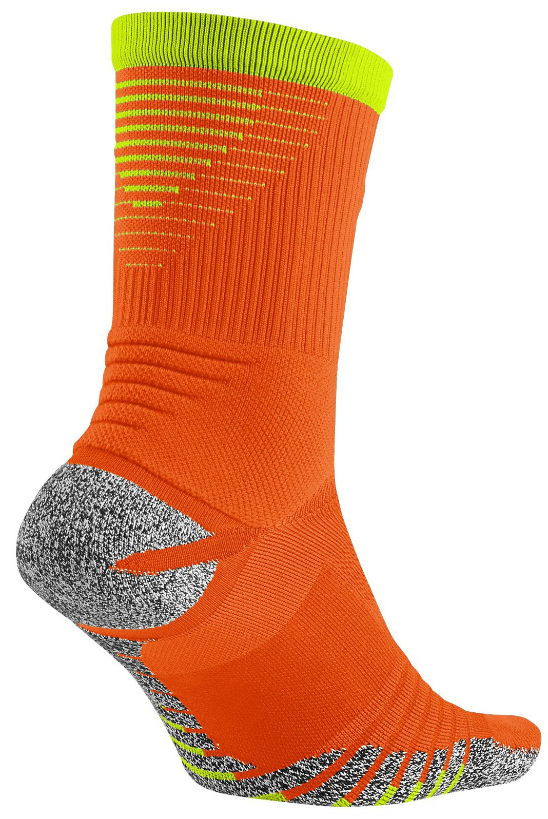 Ponožky Nike Grip Strike Lightweight Crew