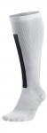 Ponožky Nike Elite High Intense – 2
