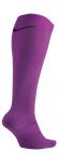 Ponožky Nike WOMEN'S ELITE HIGH INTENS