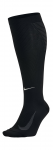 Kompresní podkolenky Nike Elite Lightweight – 2