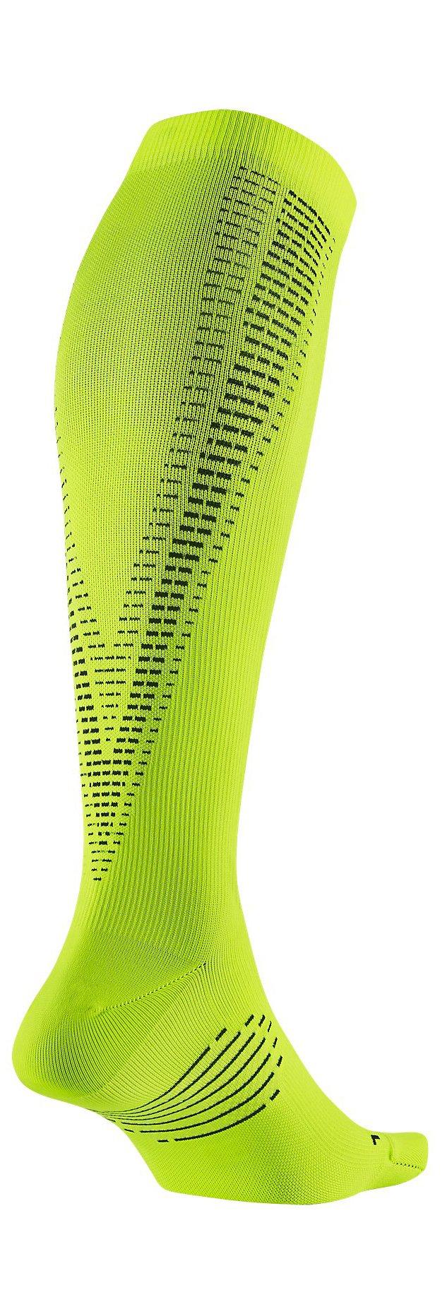 Kompresní podkolenky Nike Elite Lightweight