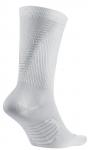 Ponožky Nike  Elite 2.0 Crew