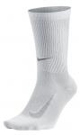 Ponožky Nike Elite 2.0 Crew – 2