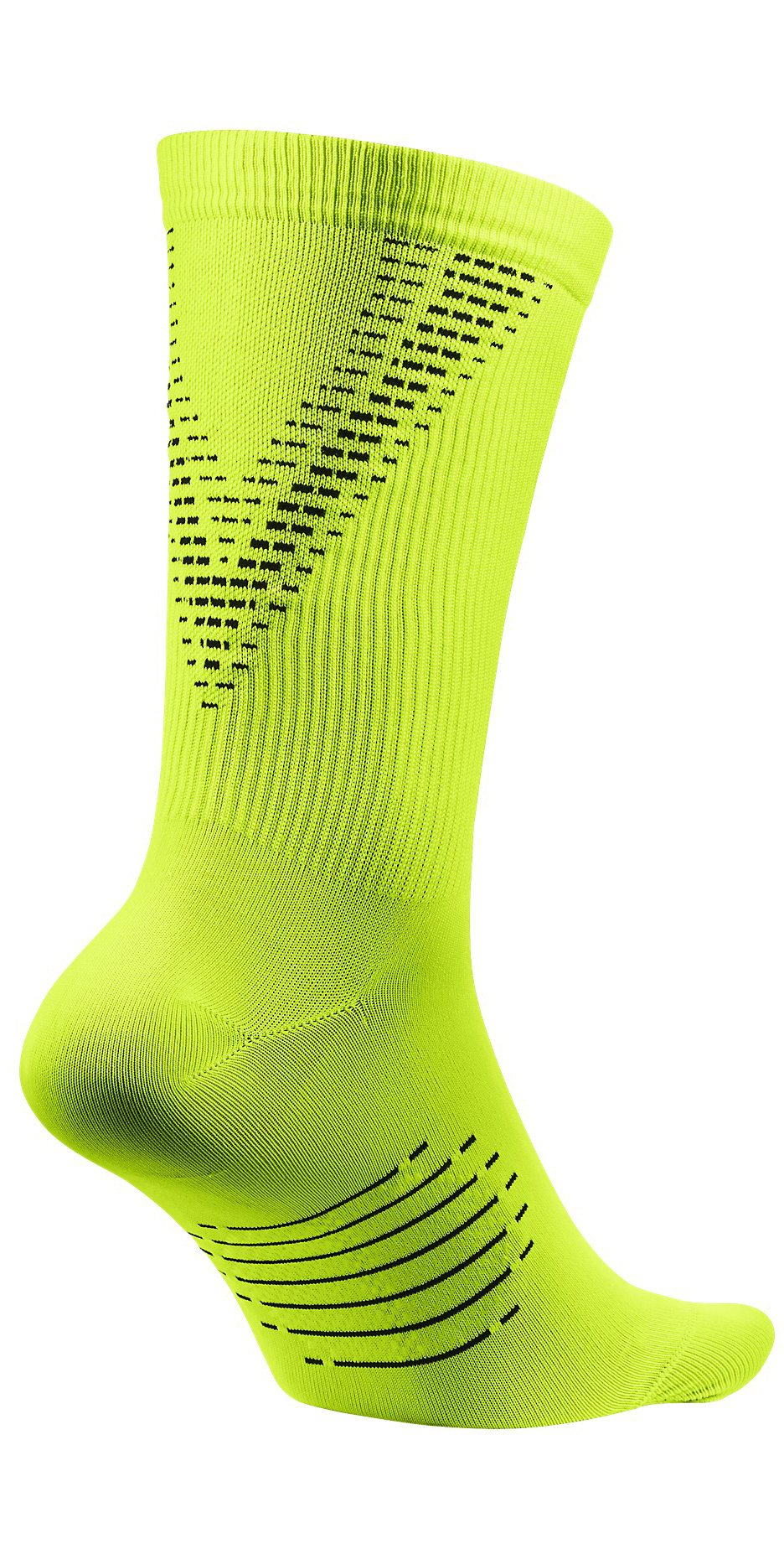 Ponožky Nike  ELITE RUN LTWT 2.0 CREW