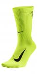 Ponožky Nike ELITE RUN LTWT 2.0 CREW – 2
