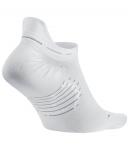 Ponožky Nike ELITE RUNNING LTWT NST
