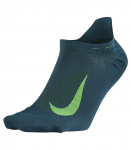 Ponožky Nike Elite Lightweight No-Show Tab – 2
