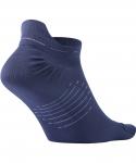 Ponožky Nike U NK ELT LTWT NS