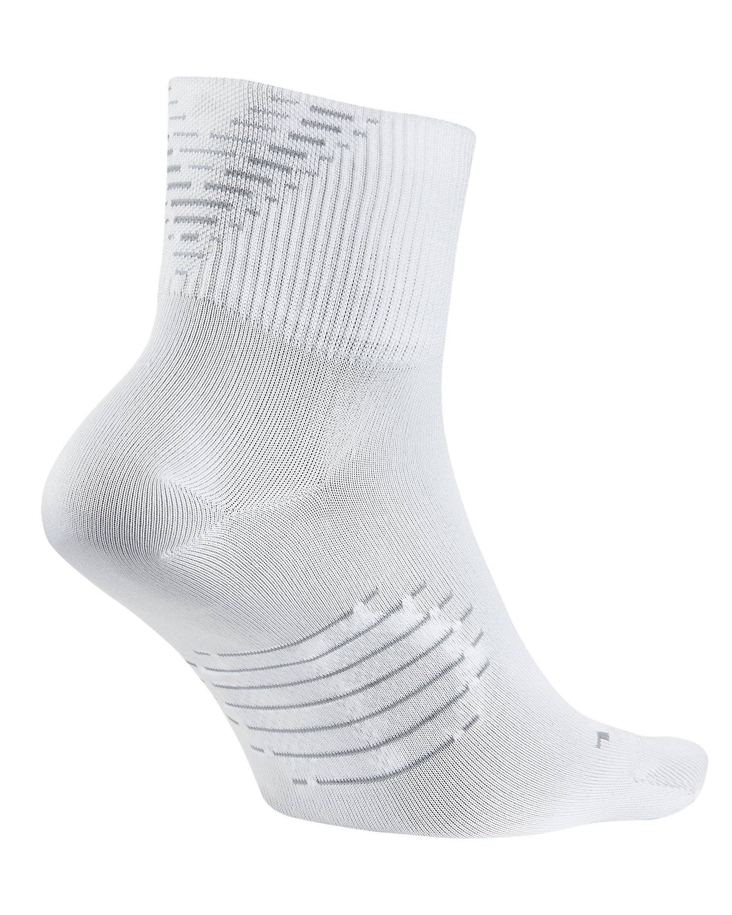 Ponožky Nike Elite Lightweight 2.0 Quarter