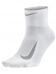 Ponožky Nike Elite Lightweight 2.0 Quarter – 2