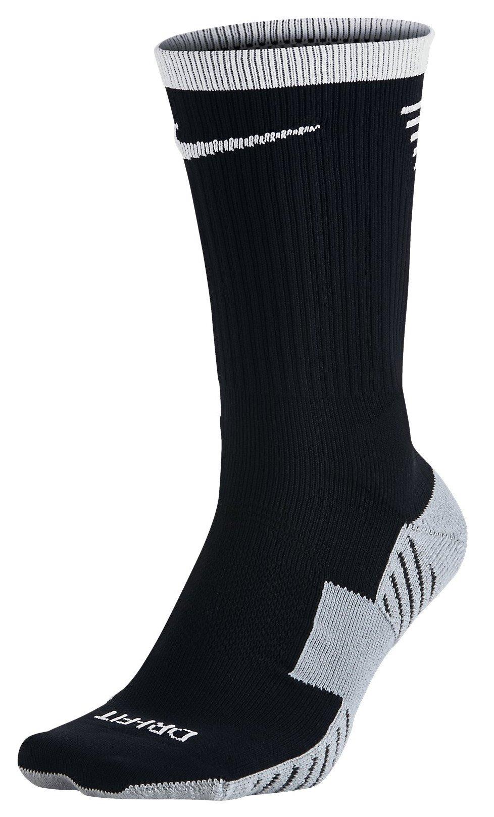 Ponožky Nike Stadium Football