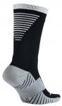 Ponožky Nike Stadium Football – 2
