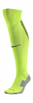 Štulpny Nike STADIUM FOOTBALL OTC (XS