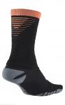 Ponožky Nike STRIKE TIEMPO CREW