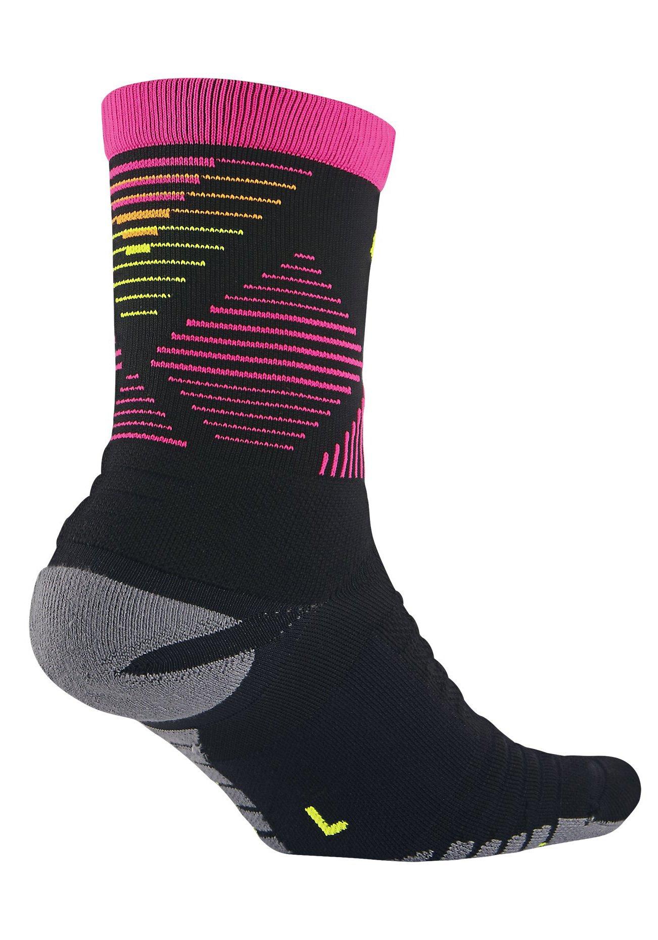 Fotbalové ponožky Nike Strike Mercurial