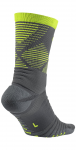 Ponožky Nike U NK STRK MERC CREW