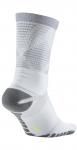 Ponožky Nike STRIKE MERCURIAL FOOTBALL