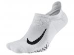 Ponožky Nike Elite Cushioned No-Show – 2