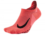 Ponožky Nike Elite Cushioned No-Show – 2