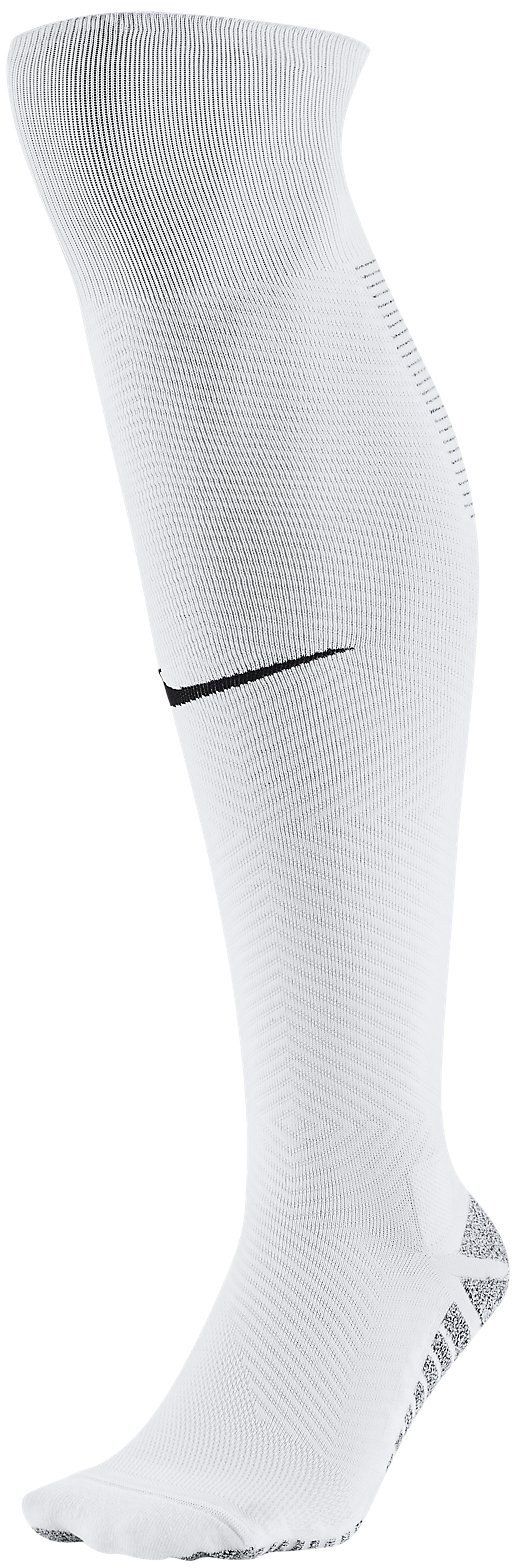 Nike GRIP STRIKE LIGHT OTC Sportszárak