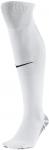 Štulpne Nike GRIP STRIKE LIGHT OTC