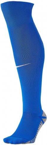 Štucne Nike GRIP STRIKE LIGHT OTC