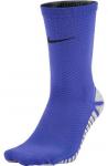 Ponožky Nike GRIP STRIKE LIGHT CREW