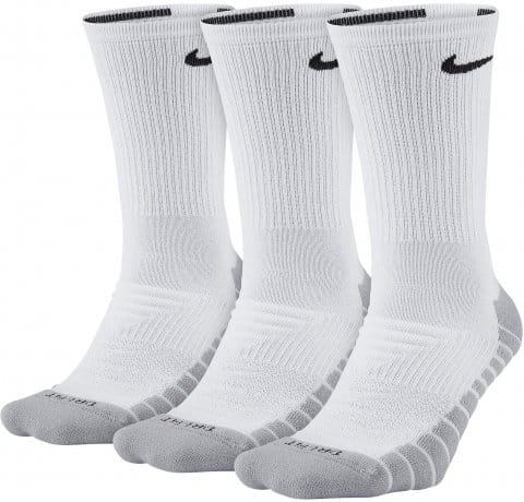 Socken Nike U NK EVRY MAX CUSH CREW 3PR