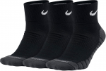 Ponožky Nike U NK EVRY MAX CUSH ANKLE 3PR