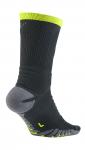 Ponožky Nike CR7 U NK STRK CREW
