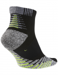 Ponožky Nike M NG LTWT MID