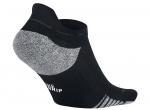 Ponožky Nike U NG ELT LTWT NS