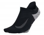 Ponožky NikeGrip Elite Lightweight No-Show – 2