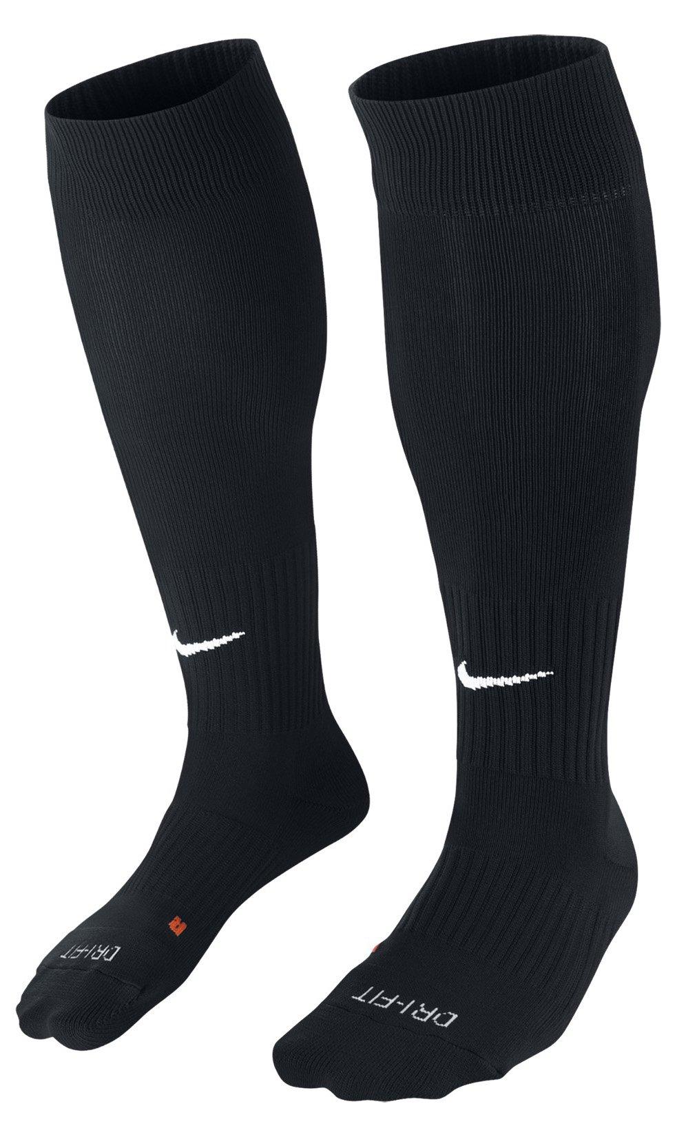 Nike U NK CLASSIC II CUSH OTC -TEAM Sportszárak