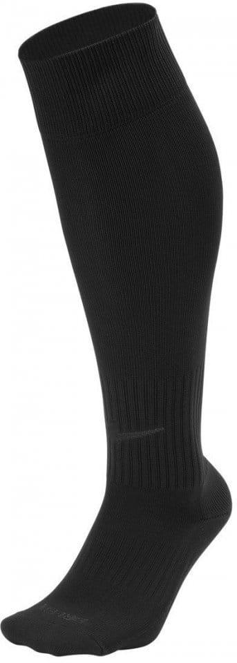 Štulpny Nike CLASSIC II
