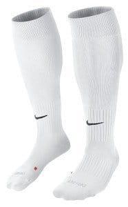 Stutzen Nike U NK CLASSIC II CUSH OTC -TEAM