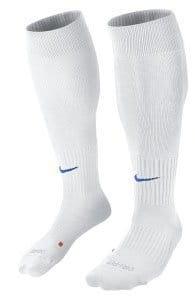 Štucne Nike U NK CLASSIC II CUSH OTC -TEAM